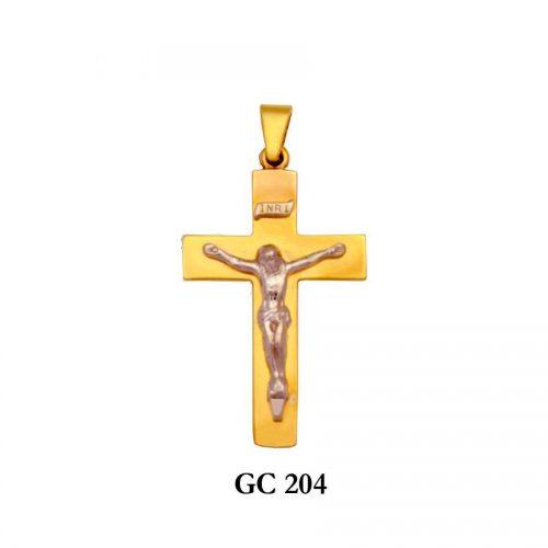 Crucifix Crosses