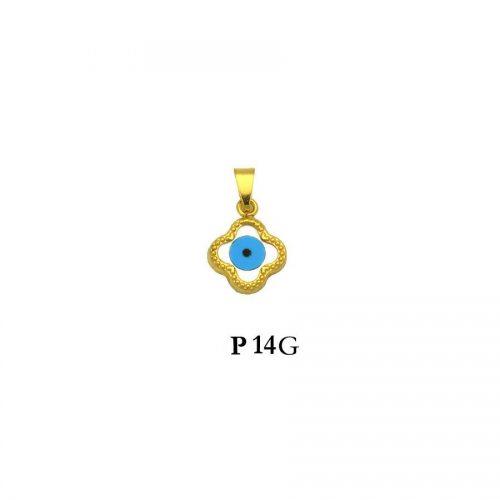 Evil Eye Styles