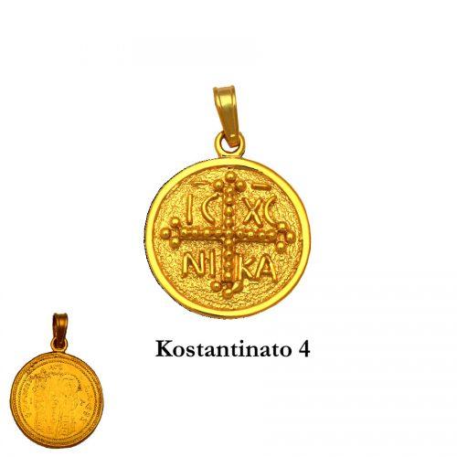 Konstantinata